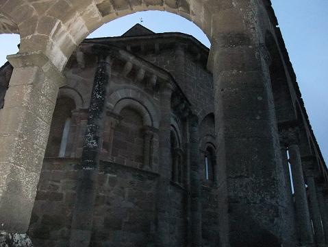 camiaragon (1064)