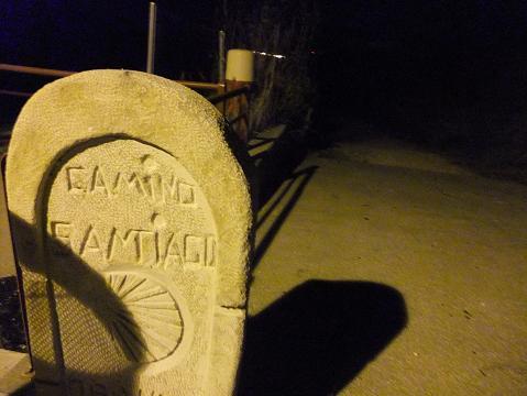 camiaragon (1075)