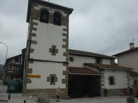 navarra (134)