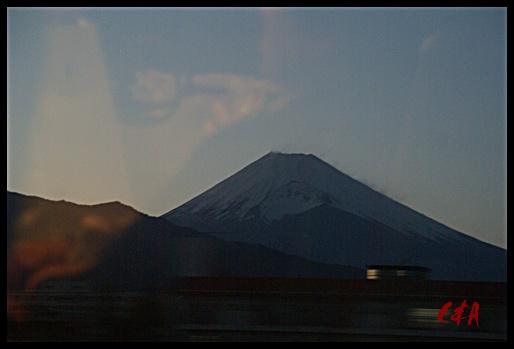 toukyo3.jpg
