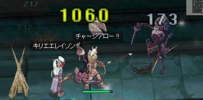 100131b.jpg