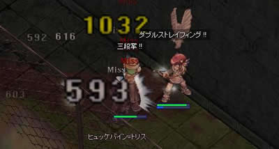 100227f.jpg
