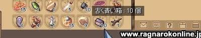 100429d.jpg