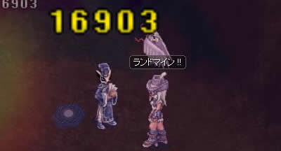 100928b.jpg
