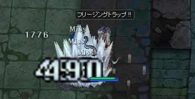 101230f.jpg