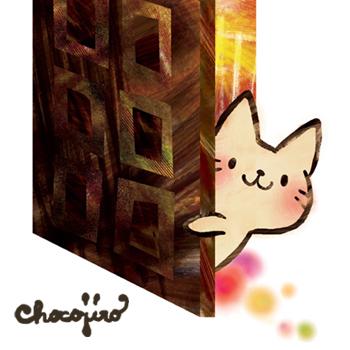88_chocojiro.jpg