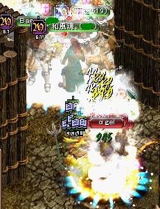 20091207_04.jpg