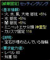 20091222_04.jpg