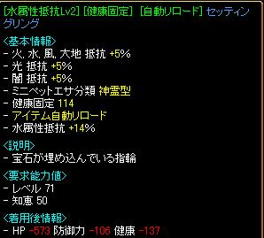 20091222_06.jpg