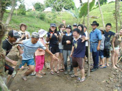 OKU camp_400