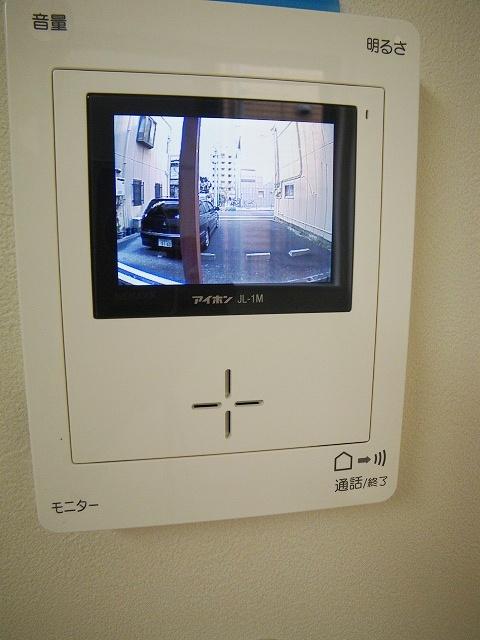 クレール上野105s- (55)