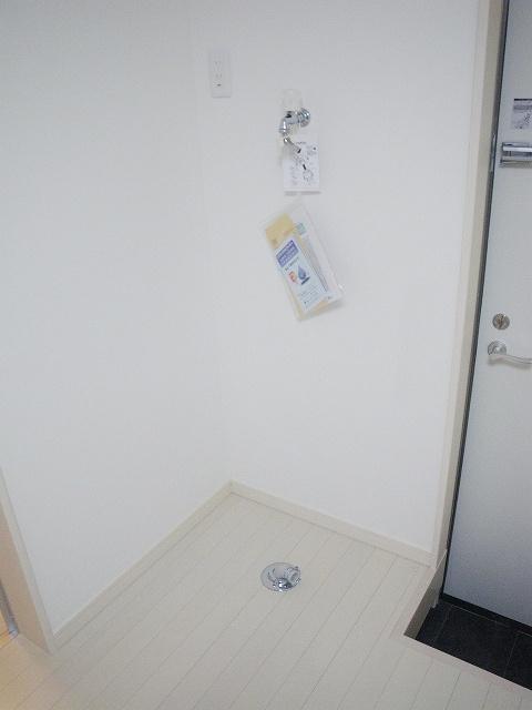 オリンピア亀戸103 (19)s-