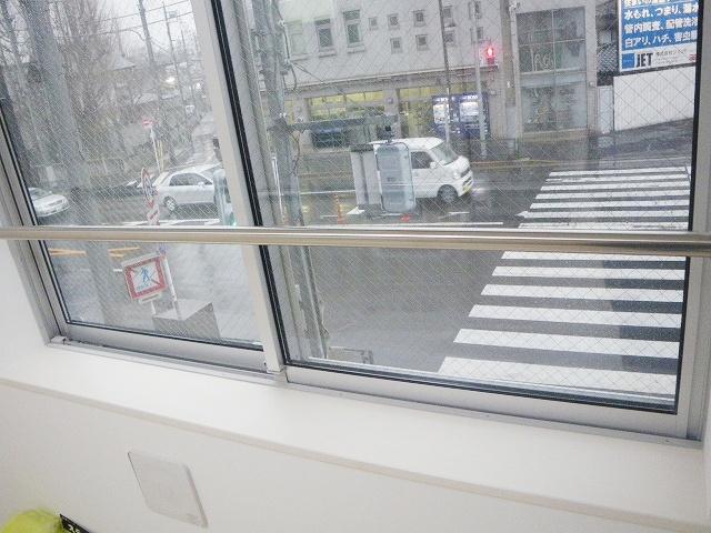 オリンピア亀戸203 (7)s-