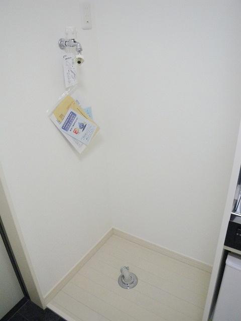 オリンピア亀戸302 (3)s-
