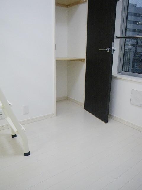 オリンピア亀戸302 (10)s-