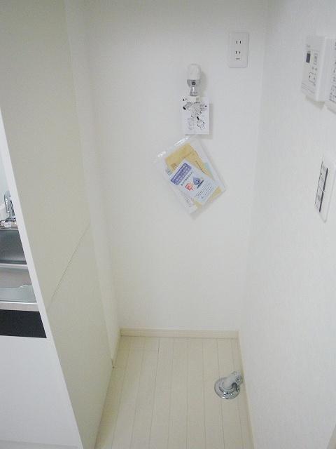 オリンピア亀戸301 (3)s-