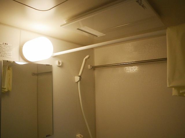オリンピア亀戸301 (7)s-