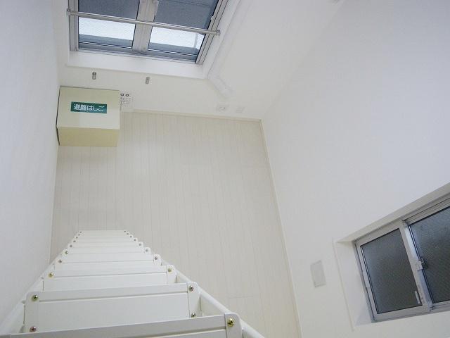オリンピア亀戸301 (12)s-