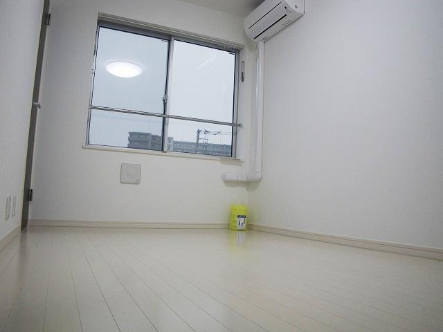 オリンピア亀戸202 (9)s-