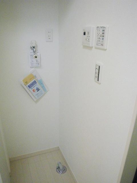 オリンピア亀戸201 (3)s-