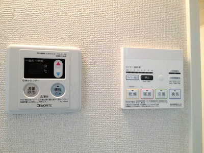 パークコート羽田 016s-