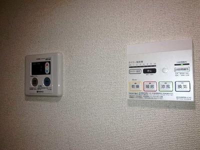 パークコート羽田 158s-