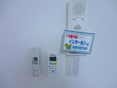 s-DSC00635.jpg
