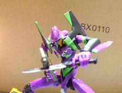 SH3D0088.jpg