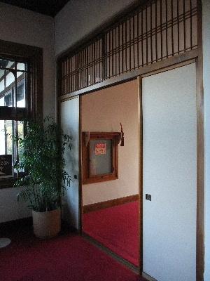 1002narahotel0014.jpg