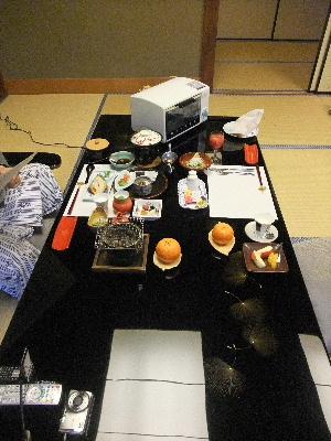 nishimuraya0150.jpg