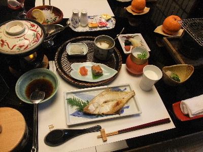 nishimuraya0157.jpg