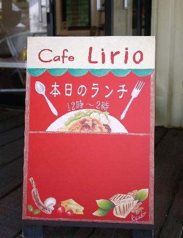 lirio6.jpg