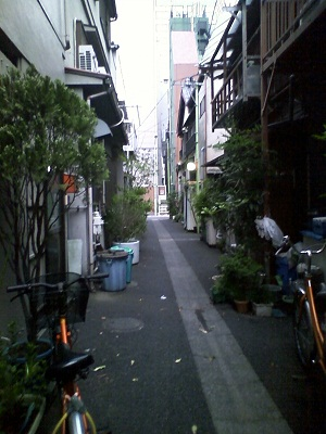 tsukiji01