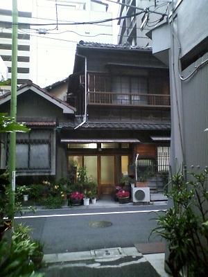 tsukiji02