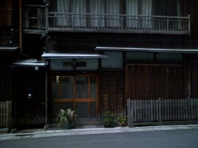tsukiji03
