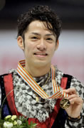 100326_win_fig_takahashi_180.jpg