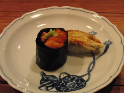 料理2010_0509画像0143