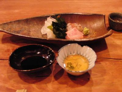 料理2010_0509画像0145