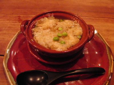 料理2010_0509画像0147