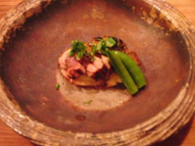 料理2010_0509画像0146