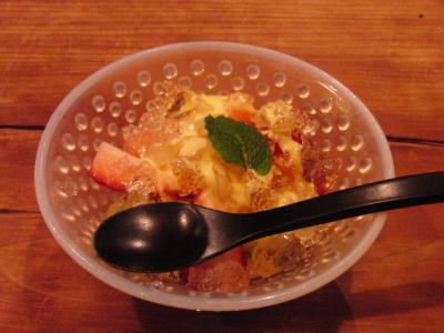 料理2010_0509画像0151