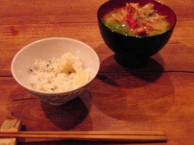 料理2010_0509画像0150