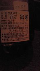 1_20110508182738.jpg