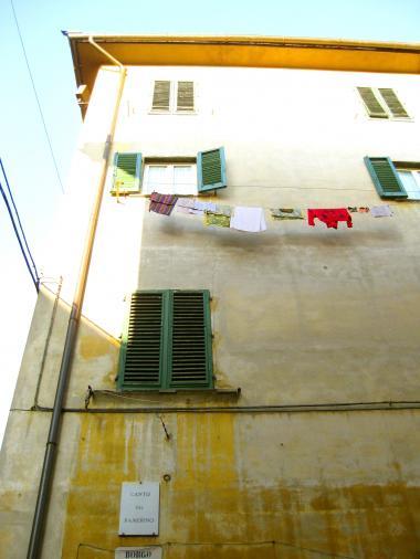 venezia_italia.jpg