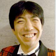 nezuchi.jpg
