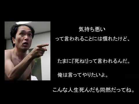 0_20110220114501.jpg