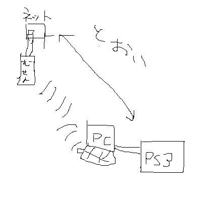 116_1_20110222195251.jpg