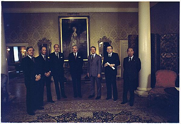 G7_leaders_1977.jpg