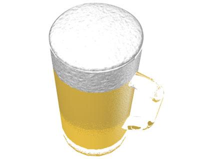 beer1_1.jpg