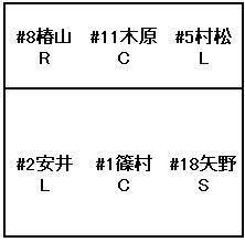 83.jpg